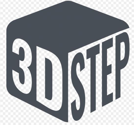 STEP Files Simotop e-motoren